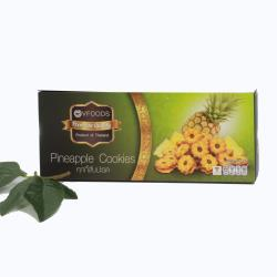 Bánh quy Vfoods mix 140g 24/1